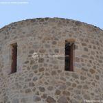 Foto Castillo de la Coracera 49
