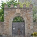 Foto Castillo de la Coracera 50