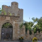 Foto Castillo de la Coracera 51