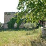 Foto Castillo de la Coracera 52