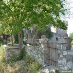 Foto Castillo de la Coracera 53