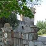 Foto Castillo de la Coracera 54