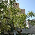 Foto Castillo de la Coracera 55