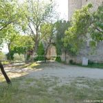 Foto Castillo de la Coracera 56