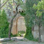 Foto Castillo de la Coracera 57
