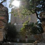 Foto Castillo de la Coracera 59