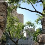 Foto Castillo de la Coracera 61
