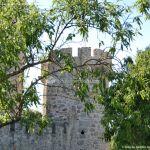 Foto Castillo de la Coracera 62