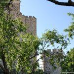 Foto Castillo de la Coracera 63