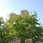 Foto Castillo de la Coracera 64