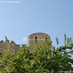 Foto Castillo de la Coracera 65