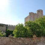 Foto Castillo de la Coracera 66