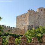 Foto Castillo de la Coracera 67