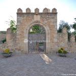 Foto Castillo de la Coracera 68