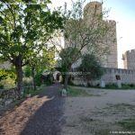 Foto Castillo de la Coracera 69