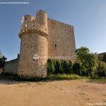Foto Castillo de la Coracera 70