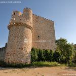 Foto Castillo de la Coracera 71