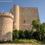 Foto Castillo de la Coracera 72