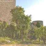Foto Castillo de la Coracera 73