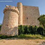 Foto Castillo de la Coracera 74
