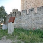 Foto Castillo de la Coracera 75