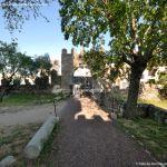 Foto Castillo de la Coracera 77