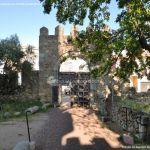 Foto Castillo de la Coracera 78