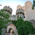 Foto Castillo de la Coracera 81