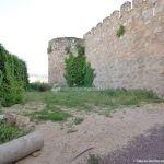 Foto Castillo de la Coracera 82