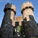 Foto Castillo de la Coracera 83