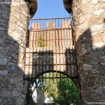 Foto Castillo de la Coracera 84