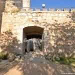 Foto Castillo de la Coracera 88