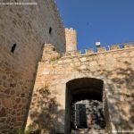 Foto Castillo de la Coracera 89