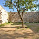 Foto Castillo de la Coracera 90