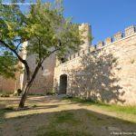 Foto Castillo de la Coracera 92
