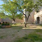 Foto Castillo de la Coracera 93