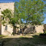 Foto Castillo de la Coracera 94