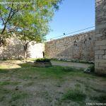 Foto Castillo de la Coracera 95