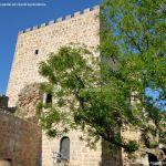 Foto Castillo de la Coracera 96