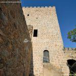 Foto Castillo de la Coracera 98