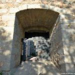 Foto Castillo de la Coracera 99