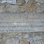 Foto Castillo de la Coracera 101