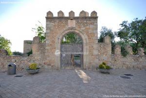 Foto Oficina de Información Turística de San Martín de Valdeiglesias 4