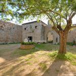 Foto Oficina de Información Turística de San Martín de Valdeiglesias 8