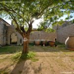 Foto Oficina de Información Turística de San Martín de Valdeiglesias 9