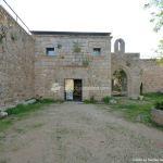 Foto Oficina de Información Turística de San Martín de Valdeiglesias 10