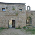 Foto Oficina de Información Turística de San Martín de Valdeiglesias 12