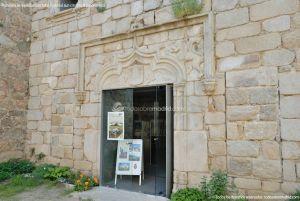 Foto Oficina de Información Turística de San Martín de Valdeiglesias 13