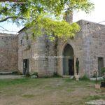 Foto Oficina de Información Turística de San Martín de Valdeiglesias 17