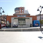 Foto Mercado Municipal de San Martín de Valdeiglesias 3